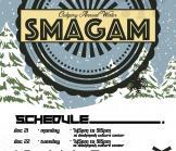 Annual Winter Calgary Keertan Samagam 2015