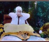 Baba Nand Singh Kaleran Vale Barsi (Nanaksar)